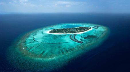 MALDIVE – ATOLLO DI NOONU – RESORT DA SOGNO SENZA BARRIERE