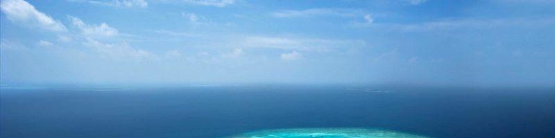 Maldive – Resort da Sogno Senza Barriere