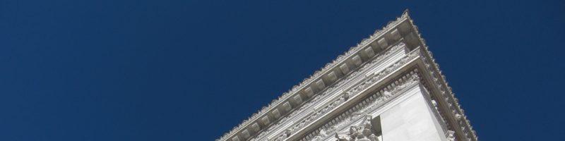 Roma: tutte le iniziative dei musei accessibili a tutti