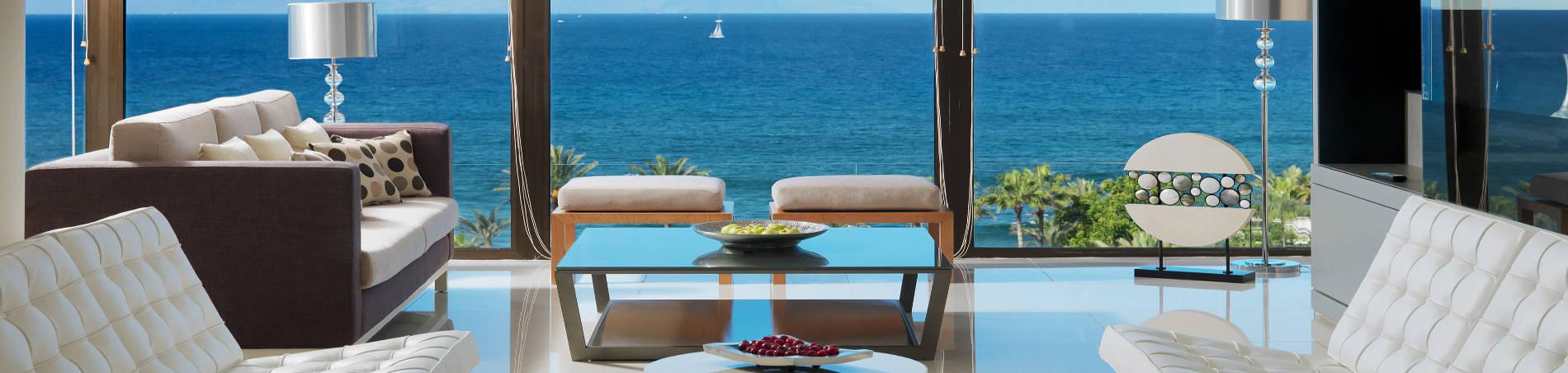 Tenerife – Hotel Senza Barriere direttamente sul mare