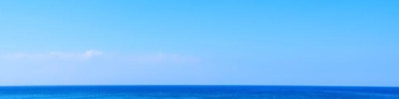 Tutti a Cipro! Larnaka è l'aeroporto più accessibiledel 2017