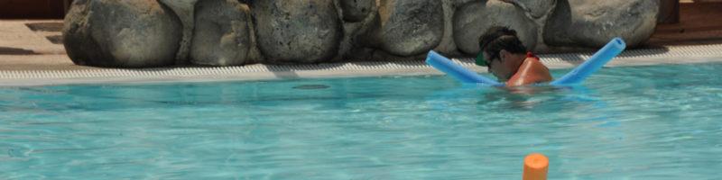 Tenerife – Vacanze Senza Barriere in Hotel Spa & Sport