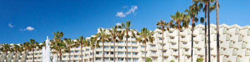 Maiorca – Hotel Accessibile 4 Stelle per Soli Adulti