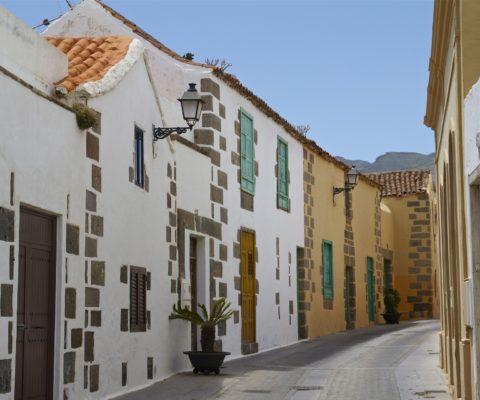 Gran Canaria Accessibile