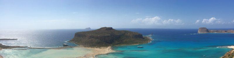 Creta – Suite Accessibili immerse nella Natura