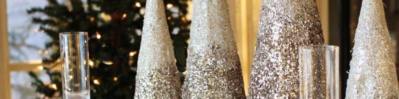 Veneto – Abano Terme – Regalatevi un Natale di Gusto e Benessere!