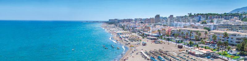 Malaga – Vacanze Accessibili nel Cuore della Costa del Sol